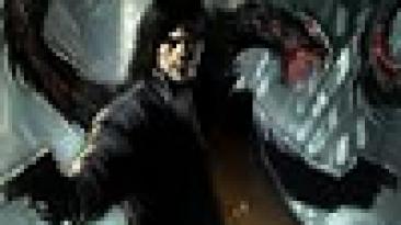 Digital Extremes занимается разработкой The Darkness 2?