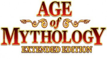 Age of Mythology - Extended Edition: Трейнер/Trainer (+12) [1.12] {h4x0r}