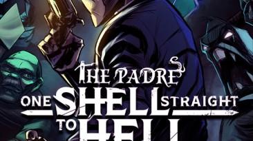 One Shell Straight to Hell: Таблица для Cheat Engine [UPD: 10.02.2021] {ndck76}