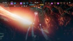 Трейлер зимнего обновления EVE: Valkyrie - Warzone