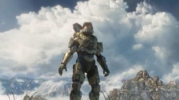 В Halo: Reach добавят вырезанный контент