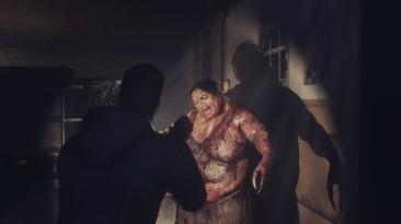 Состоялся релиз бесплатной игры Dead Frontier 2, которая находилась в раннем доступе