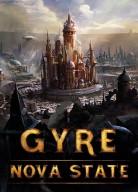 Gyre: Nova State