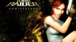 Русификатор текст и звука Tomb Raider: Anniversary для Steam-версией