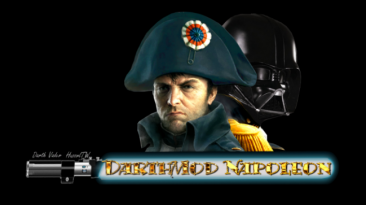 "Napoleon: Total War ""Darthmod Napoleon v2.6 Epic Edition"""