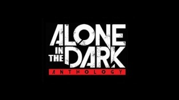 Родоначальник ужасов, Alone in the Dark, теперь доступна в Steam
