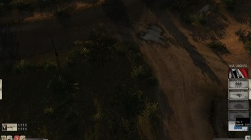 В тылу врага 2: Штурм: Мод активации читов (CheatEnable Mod) [3.3.0]