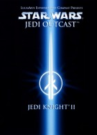 Star Wars: Jedi Knight 2 - Jedi Outcast