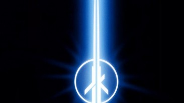 Star Wars Jedi Knight 2/ Lady Jedi: Совет (Советы и тактика к игре)