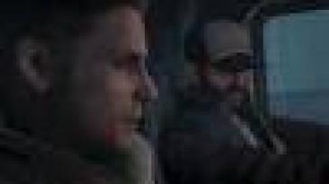 Double Helix уверена, что не посрамила честь серии Silent Hill