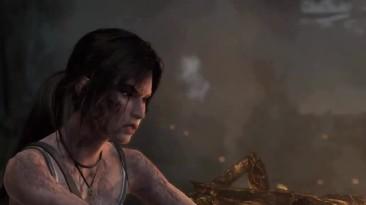 За перенос Tomb Raider на новые консоли отвечали Nixxes Software и United Front Games