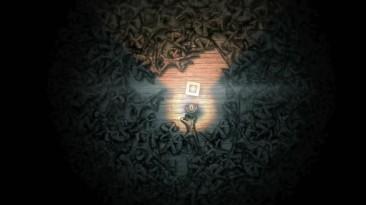 Релизный трейлер Darkwood для PS4, Xbox One и Switch