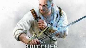 "Witcher 3: Wild Hunt ""Заглавная музыкальная тема Hearts of Stone"""