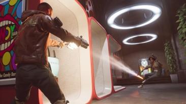 Консольная эксклюзивность Deathloop для PS5 закончится в сентябре 2022 года