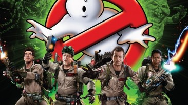 "Ghostbusters ""Theme 2009 (Mikro 'Housebrothers' V.I.P. Mix)"""