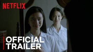 Netflix адаптировал тайваньский хоррор Detention