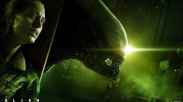 Он идёт - хоррор Alien: Isolation для Nintendo Switch получил дату релиза