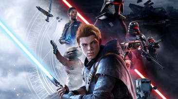 "EA заработала $3 млрд за игры по ""Звездным войнам"""