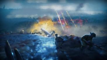 """Игра о войне без фальши Call of Duty и Battlefield"""": что пишут критики о 11-11: Memories Retold"""