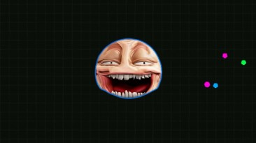 AGARIO - Смешные моменты (Agar.io)
