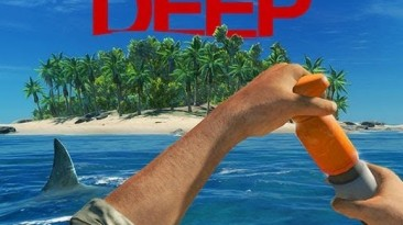 Stranded Deep: Таблица для Cheat Engine [0.74.00] {Zanzer}
