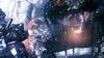 Lost Planet 2 обзаведется демо-версией