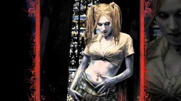 Вышел свежий неофициальный патч для Vampire: The Masquerade - Bloodlines