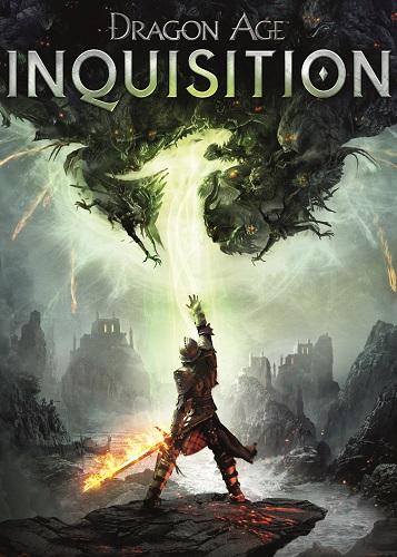 Без ключа запустить dragon age inquisition