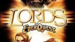 Lords of Everquest: Cheatcodes (Russian)