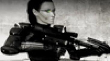 Shadow Harvest выйдет эксклюзивно на PC