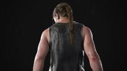 The Last of Us Part II может получить версию для PlayStation 5
