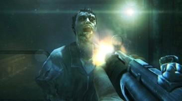 На серверах ZombiU находится около 300,000 зомбированных игроков, которые могут быть использованы для будущих дополнений