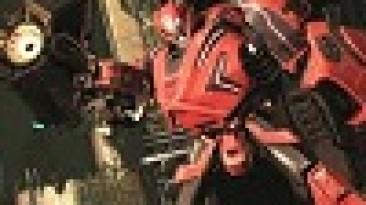 Transformers: Fall of Cybertron - очередной перенос даты релиза