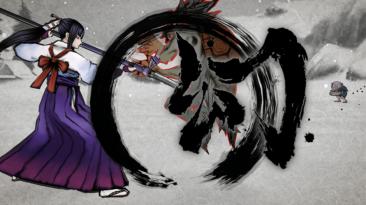 Eurogamer: World of Demons выполнена в стиле лучших экшенов PlatinumGames
