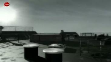 Видеообзор - Анабиоз: Сон разума