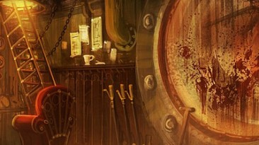 Релиз Amnesia: A Machine for Pigs отложен до конца лета. Игра может потерять статус PC-эксклюзива