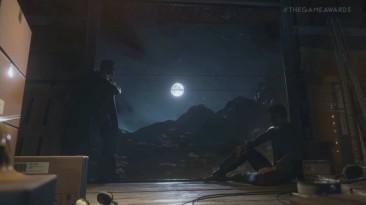 The Game Awards: EA выступит издателем новой игры от авторов Brothers: A Tale of Two Sons