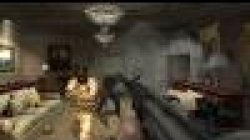 Quantum of Solace: The Game обрела дату релиза