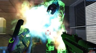 Halo 2. Asta la Vista, XP!