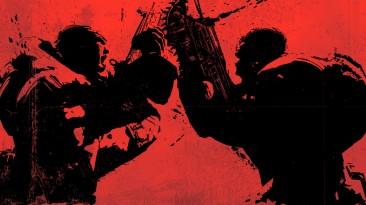 The Coalition тизерит что-то связанное с Gears of War