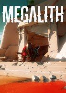 Megalith