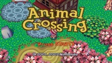 Встречайте первого в мире законного 'миллиардера' в оригинальной Animal Crossing