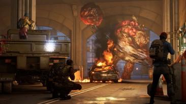 Back 4 Blood не будет иметь режима сражения или аналога