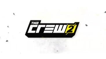The crew 2 - трейлер годовщины