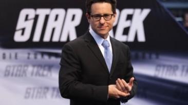 Разработчики экшена Star Trek расстроили Джей Джея Абрамса