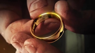 Релизный трейлер The Lord of the Rings: Adventure Card Game для Nintendo Switch