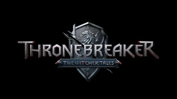 Thronebreaker: The Witcher Tales - вышла на Android
