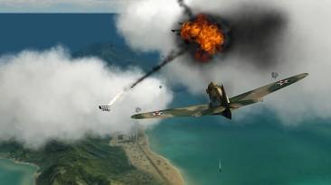 Новый сайт Battlestations: Midway