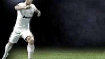 Konami формально представила миру Pro Evolution Soccer 2013