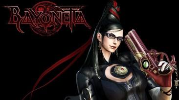 Bayonetta 3 может выйти в 2019 году
